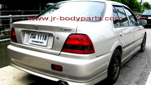 honda city96 -z_80 - Copy
