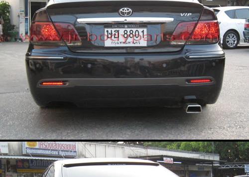 ชุดแต่งรอบคันtoyota camry2003-06_6