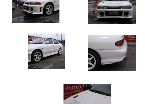 รอบคัน E-CAR KENSEI