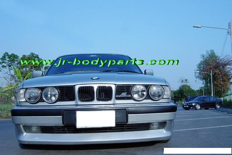 ชุดแต่งรอบคัน BMW E34 AC