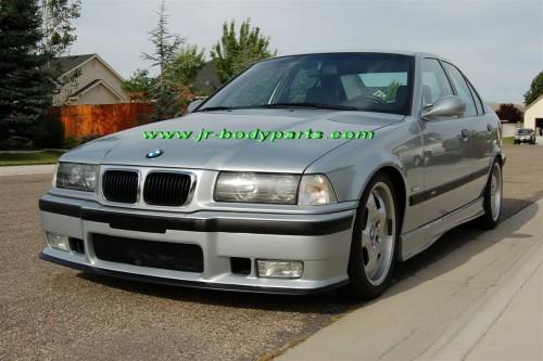ชุดแต่งรอบคัน BMW E36 M3